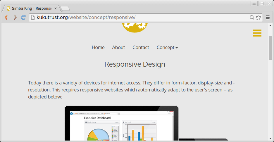 Screenshot-Simba-King-Responsive-Design-2